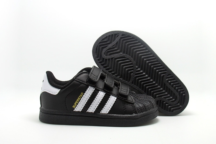 adidas superstars 26
